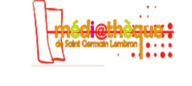 logo saint germain lembrom